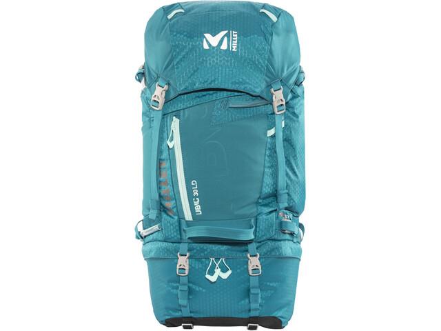 Millet Ubic 30 Backpack ocean depths
